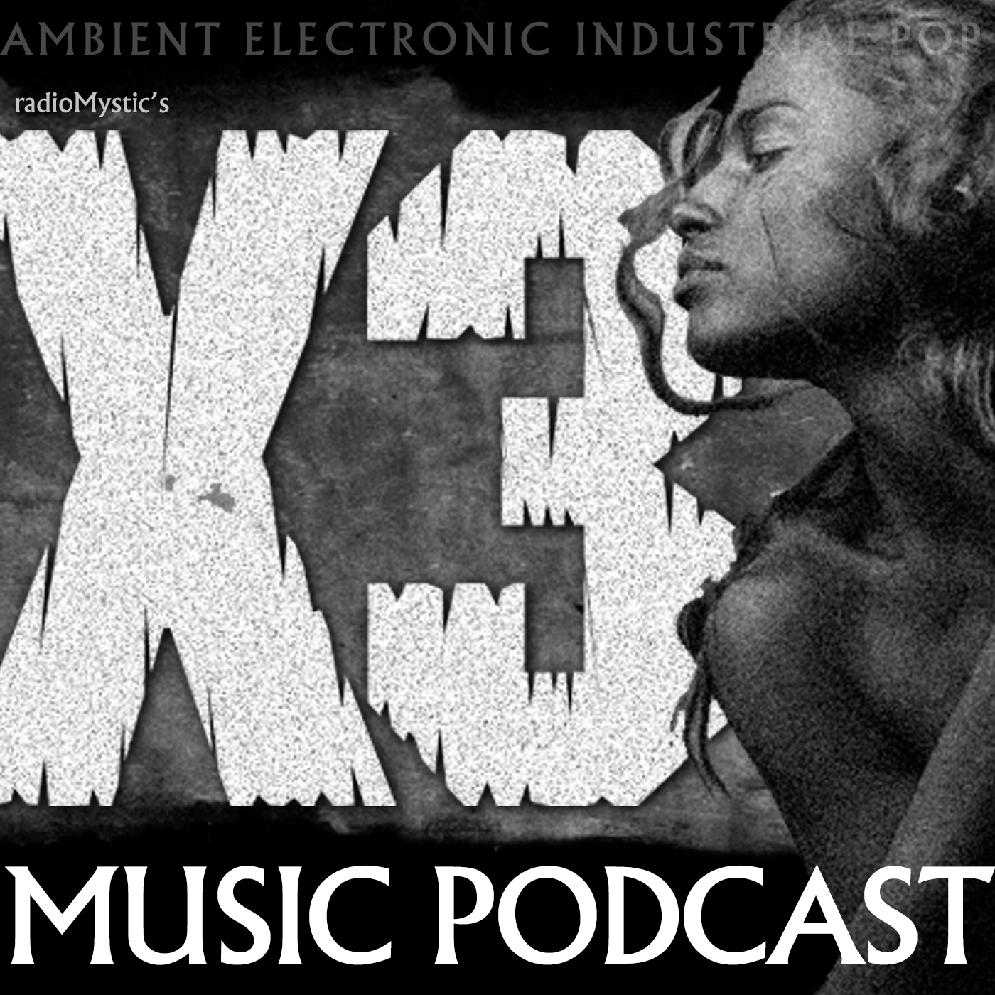 X3 Music Podcast