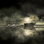 """The Dawnseeker"" by Sleepthief"