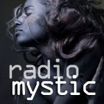 Welcome to the new Radio Mystic!