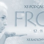 X3-028: FROST