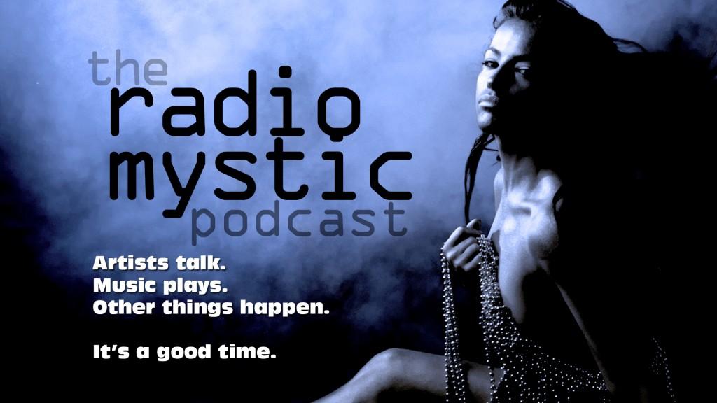 podcast_RM_logo_1080pVideoSplash