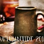 Atmospheres 043: Autumntide 2013