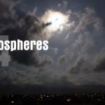 Atmospheres 044: November 22, 2013