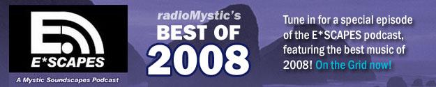 bestof2008b