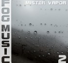 fogmusic