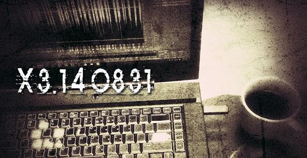 X3-039: 140831