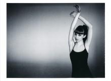 Lyndsie Alguire by Matt Guerin