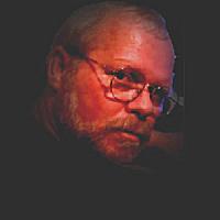 E*SCAPES 008: Composure's Bill McGee