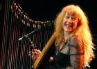 E*SCAPES 019: Loreena McKennitt Talks 'Ancient Muse'