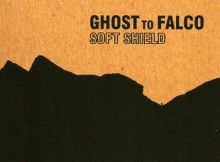 ghosttofalcosoftshield