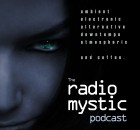 rmpodcastlogo_rev1