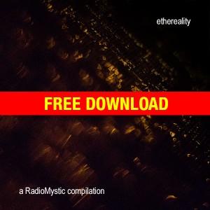 rmalbum_free