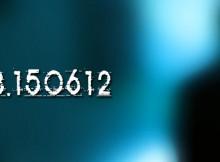 x3150612banner