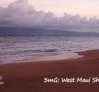 3mg-westmaui