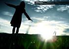 asura-life2