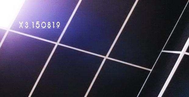 X3-048: 20150819