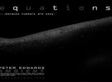 equations2