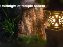 3mgmidnighttemple