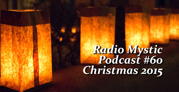 rm podcast