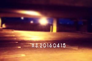 x3 20160415