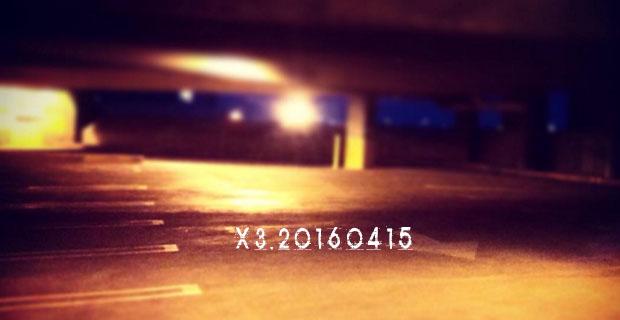X3-055: 20160415