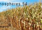 Atmospheres 54: October 20, 2016