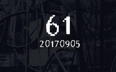X3-061: 20170905