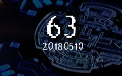 X3-063: 20180510